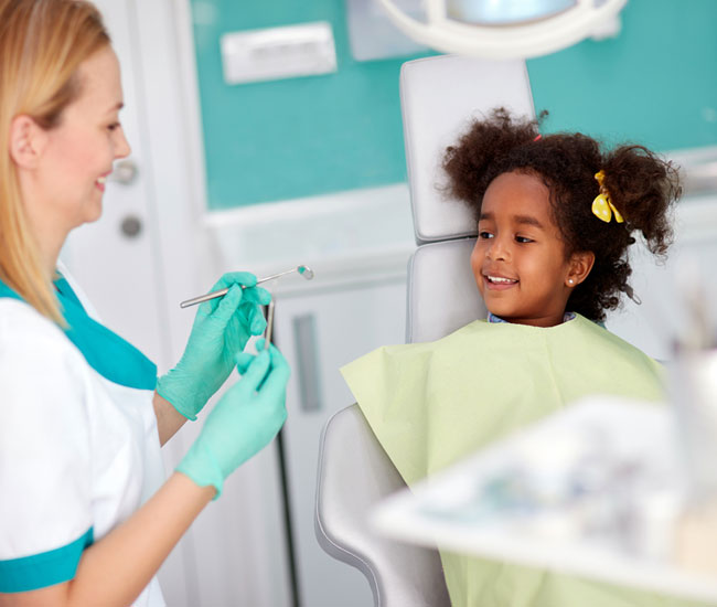 local family dentist new jersey